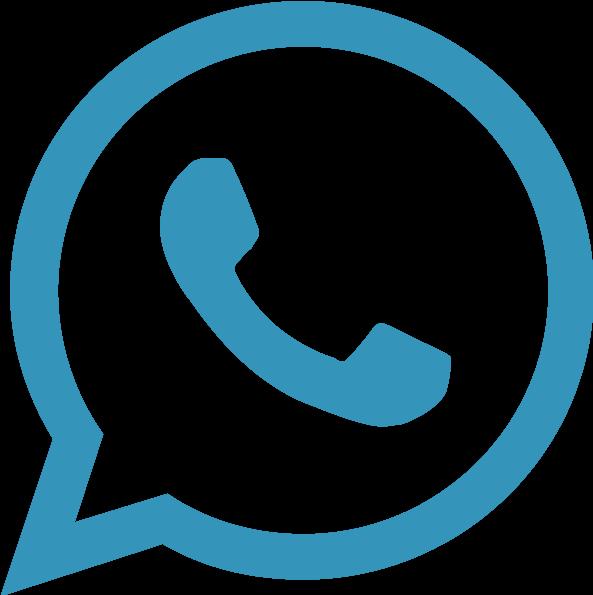 WhatsApp-Nachricht schicken